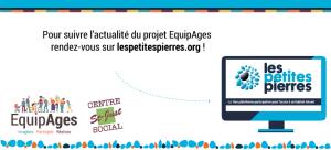bannière-webactualité2