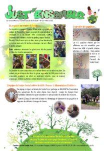 N°11 Mai2021-page-001