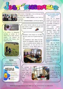 N°3nov2020-page-001