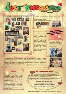 N°5 Dec2020-page-001