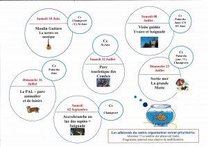 programme_sorties_familiales_été_2017-page-001