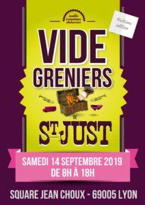 vide-grenier-2019-Affiche-page-001