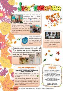 N°2nov2020-page-001
