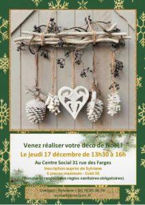 Affiches déco de Noël-page-001