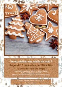Affiches sablés de Noël-page-001