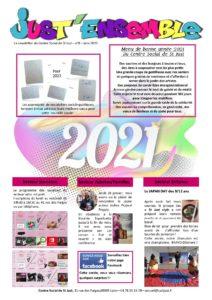 N°8 Janv2021-page-001