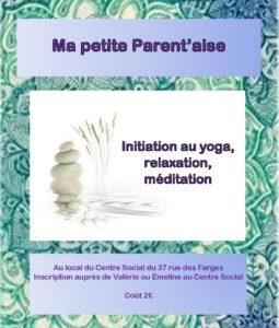 2021 06 17 Ma petite Parent aise-page-001