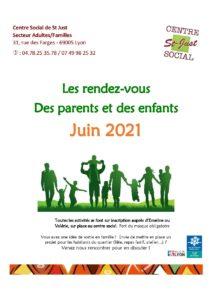 2021 06 programme des activités Familles-page-1
