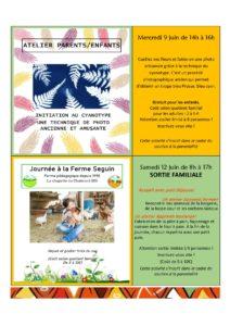 2021 06 programme des activités Familles-page-2