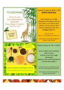 2021 06 programme des activités Familles-page-4