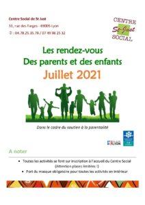 2021 07 programme des activités Familles-page-001