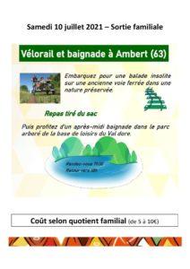 2021 07 programme des activités Familles-page-003