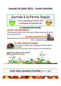 2021 07 programme des activités Familles-page-004