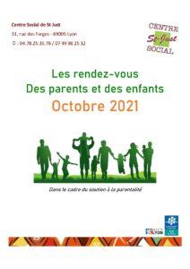 2021 10 programme des activités Familles-page-001