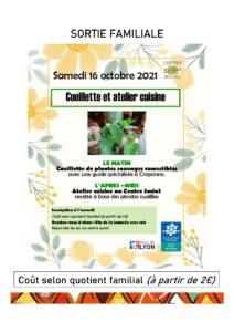 2021 10 programme des activités Familles-page-002