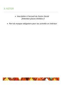 2021 10 programme des activités Familles-page-004